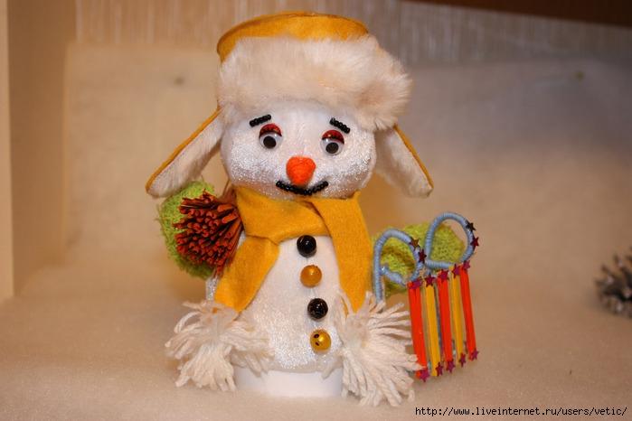 20100102 снеговик 08 (699x466, 88 Kb)