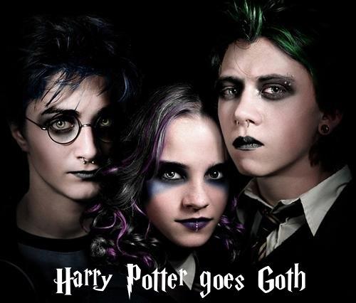 Garri_Potter_v_stile_gotika_-web (500x426, 87 Kb)
