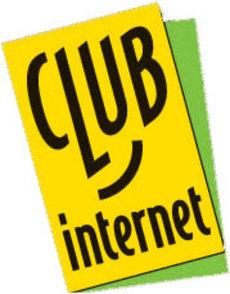clubinternet (230x294, 22 Kb)