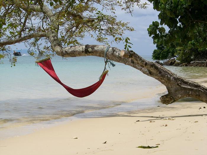 Тайланд - Острова Пи Пи--Phi Phi Islands 64970