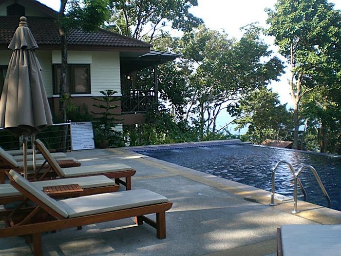 Тайланд - Острова Пи Пи--Phi Phi Islands 65316