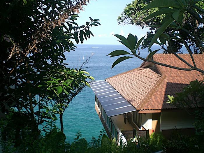 Тайланд - Острова Пи Пи--Phi Phi Islands 24360