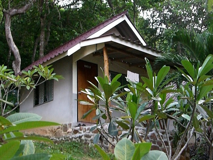 Тайланд - Острова Пи Пи--Phi Phi Islands 50662