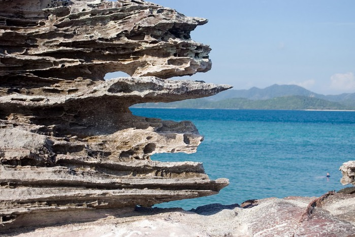 Тайланд - Острова Пи Пи--Phi Phi Islands 35756