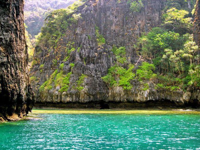 Тайланд - Острова Пи Пи--Phi Phi Islands 63167