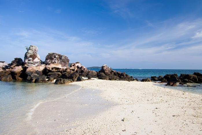 Тайланд - Острова Пи Пи--Phi Phi Islands 50266