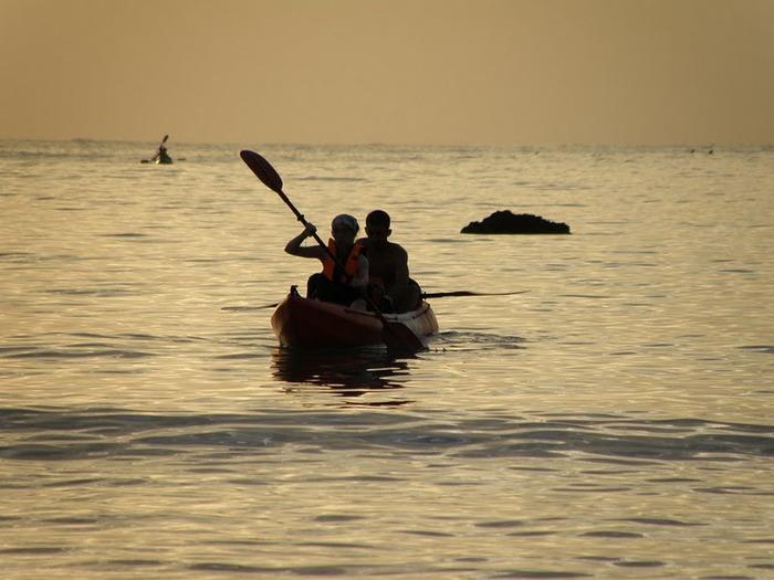 Тайланд - Острова Пи Пи--Phi Phi Islands 52660