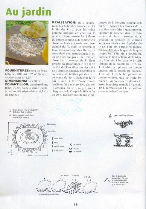 1000 Mailles 101 (14) (488x699, 77 Kb)