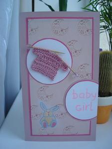 открытка на рождение девочки (225x300, 29 Kb)