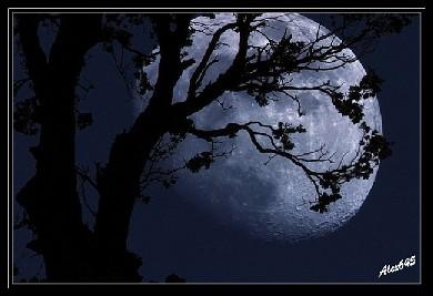 Луна (390x267, 30 Kb)
