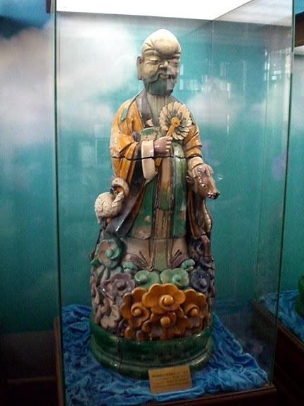 Пекин - Летний дворец императрицы 23939