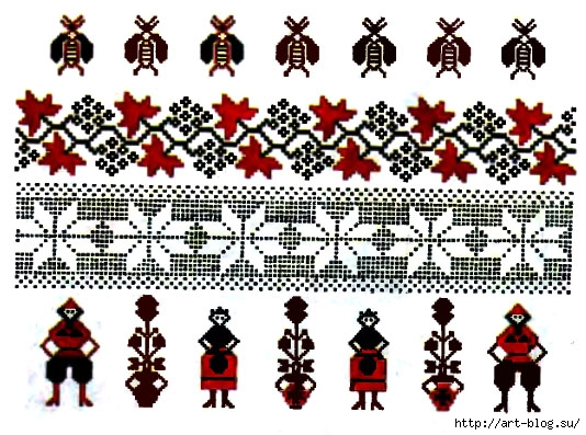 белорусским мастерам цветы