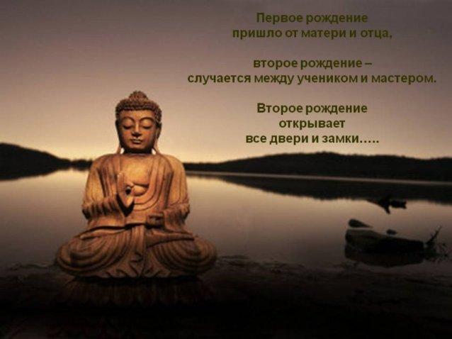 http://img1.liveinternet.ru/images/attach/c/1//60/859/60859843_0a027b00c9d41ed5ad23725dac9a0b52.jpg