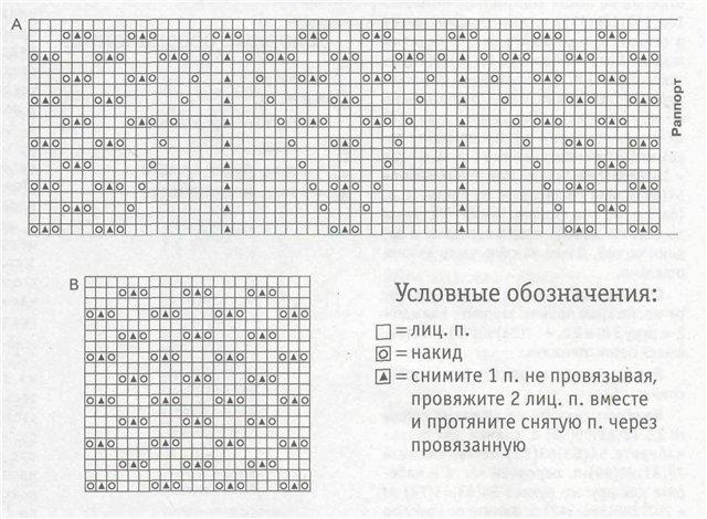 1277654949_60761849_1277416859_b951752df4d21 (640x470, 86 Kb)