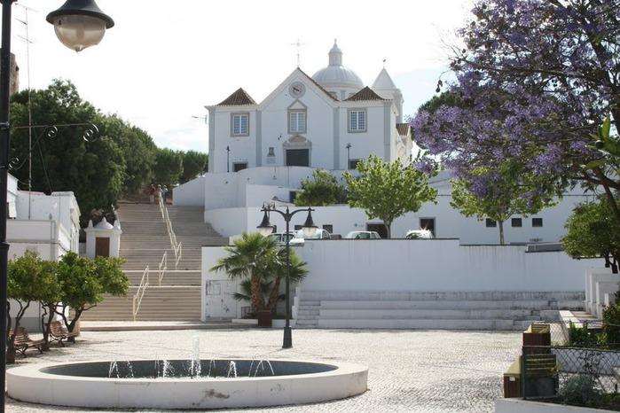 Португалия - Алгарве 59188
