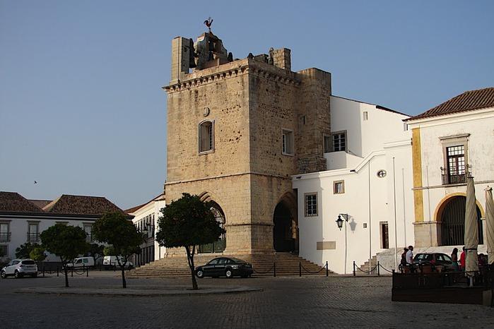 Португалия - Алгарве 60551