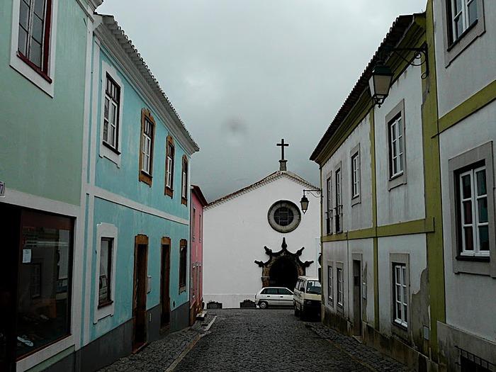 Португалия - Алгарве 77955