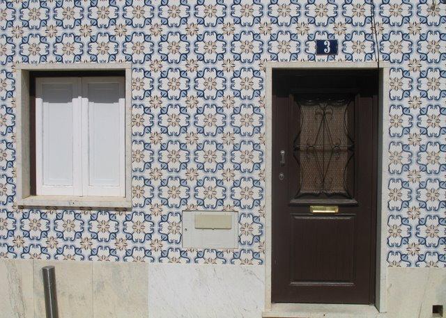 Португалия - Алгарве 55331