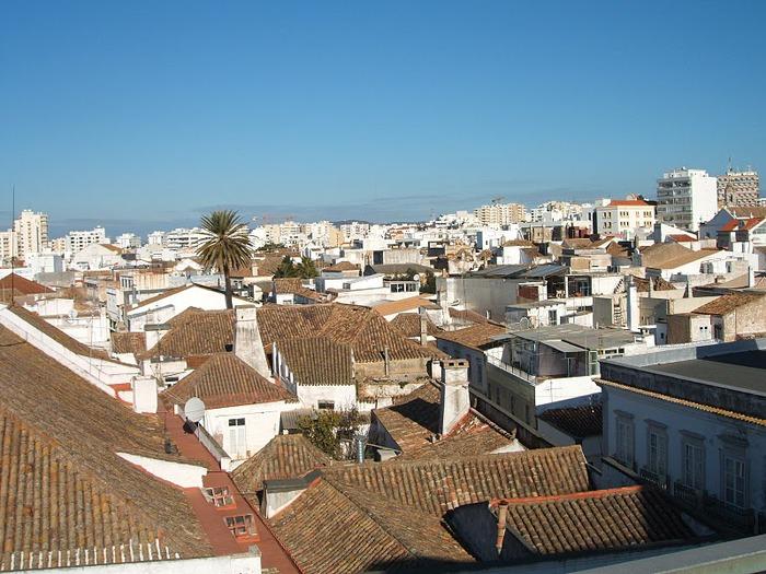 Португалия - Алгарве 23231