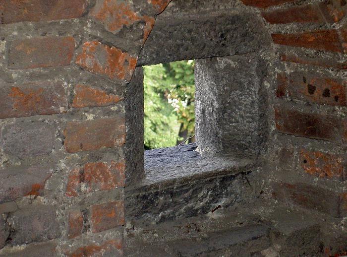 Замок Сфорца (Castello Sforzesco) 82700