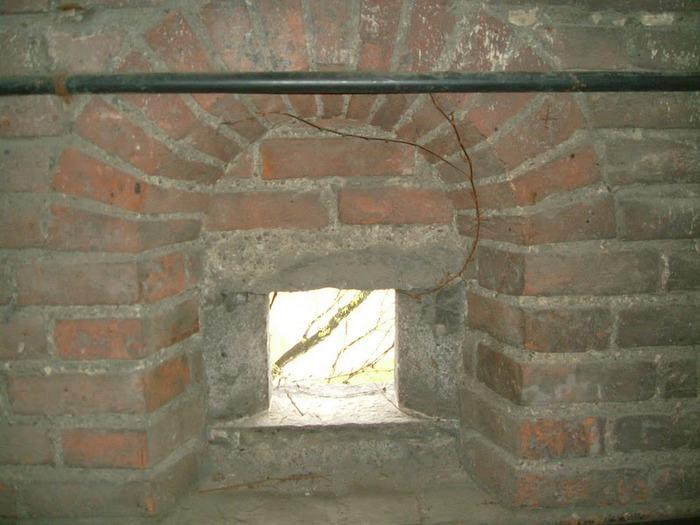 Замок Сфорца (Castello Sforzesco) 90064