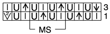(370x116, 42Kb)