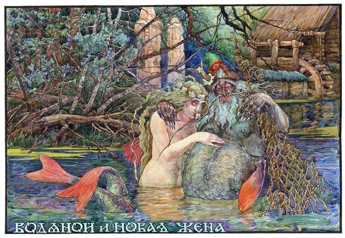 http://img1.liveinternet.ru/images/attach/c/1//61/212/61212291_20080908144025.jpg