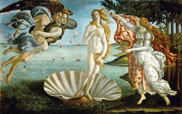 http://img1.liveinternet.ru/images/attach/c/1//61/261/61261143_Botticelli_Venus.jpg