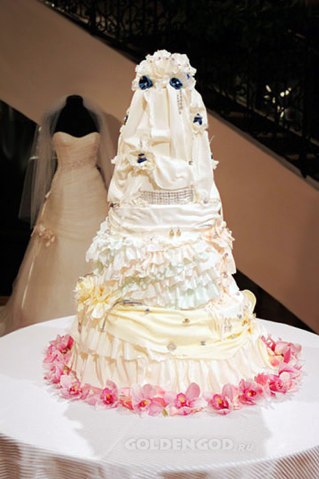 wedding-cake (466x699, 96 Kb)
