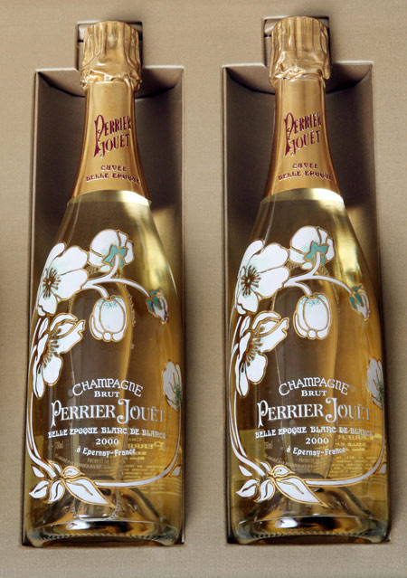 champagne (450x639, 86 Kb)