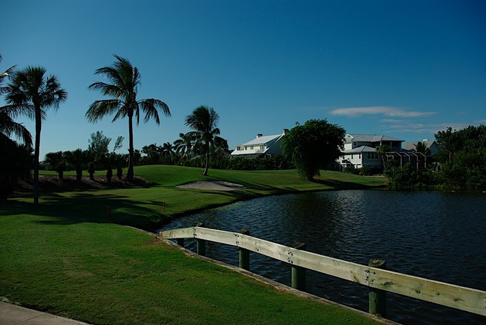 the Dunes golf & tennis club 62366