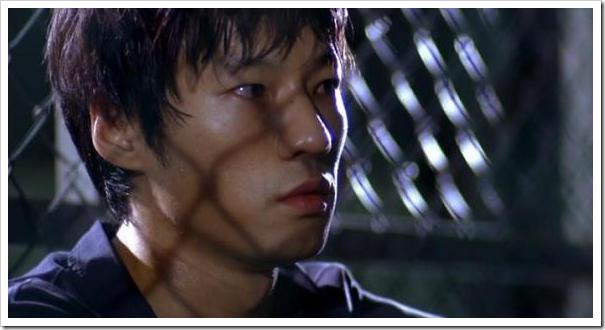 Ким Ки Дук – один из самых жёстких режиссёров современности