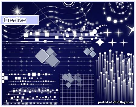 http://img1.liveinternet.ru/images/attach/c/1//61/4/61004007_1277966343_1196100792_creative_1.jpg