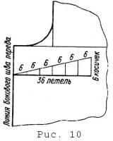 (160x200, 5Kb)