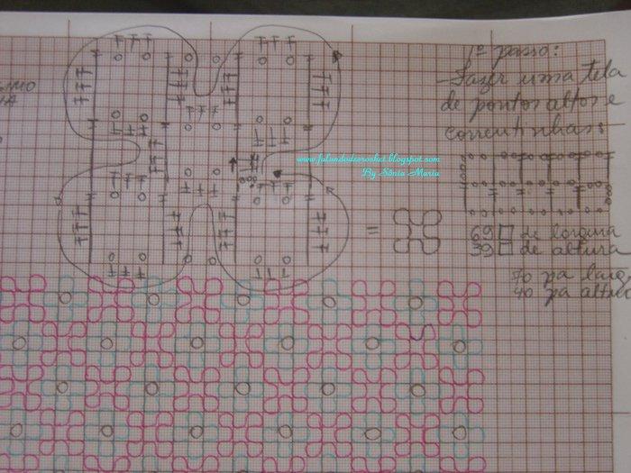 (700x525, 81Kb)