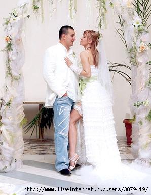 Обнаженные невесты профессиональное фото фото 90-425