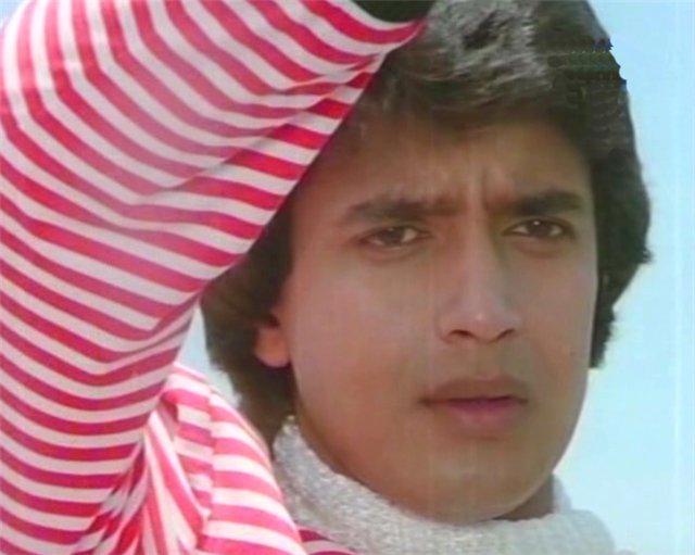смотреть онлайн фильмы индийские с митхуном чакраборти: