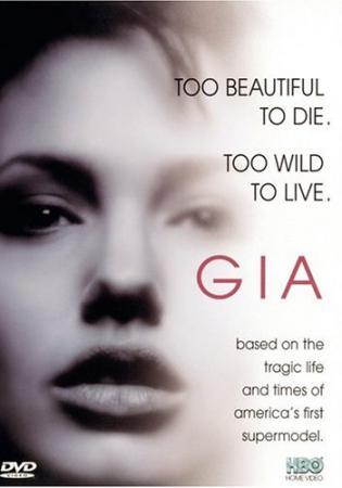 Смотреть фильмы на ЛГБТ портале www.creativoff.ru