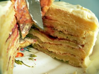 Tvoroz tort (2) (320x240, 25 Kb)