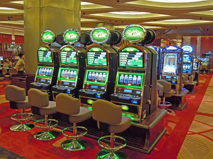 Чудо света самое дорогое казино мира-Marina Bay Sands 20543