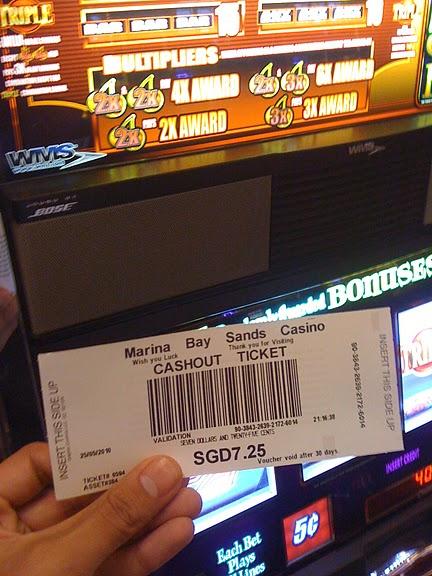Чудо света самое дорогое казино мира-Marina Bay Sands 80643