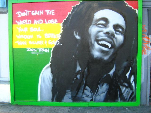 Стрит-арт (англ. Street art — уличное искусство) 39008