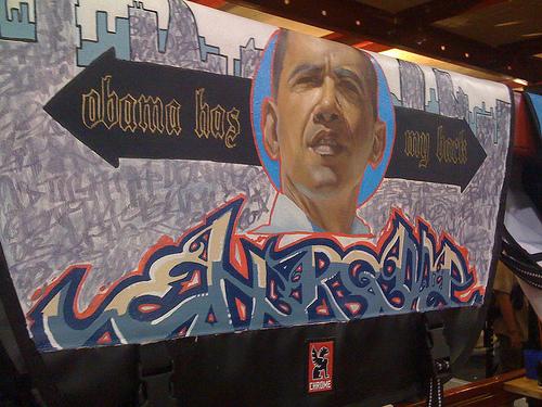 Стрит-арт (англ. Street art — уличное искусство) 94860