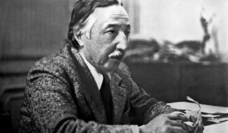 луис корвалан - главный револлюционер чили умер на 94 году
