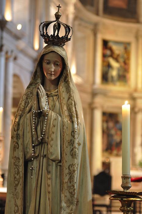 Монастырь Жеронимуш - жемчужина Португалии . 13811