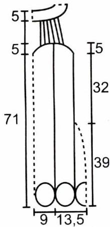 (219x450, 18Kb)