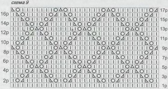 (559x299, 86Kb)