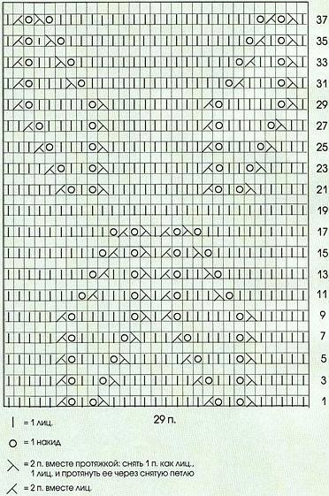 (372x561, 67Kb)