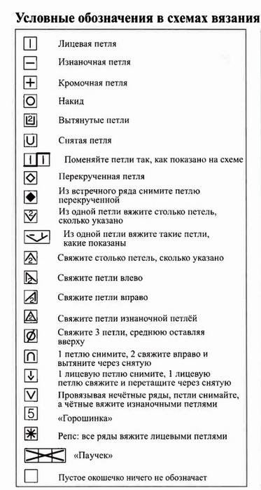 61893036_MKT_08_200818 (373x699, 134 Kb)