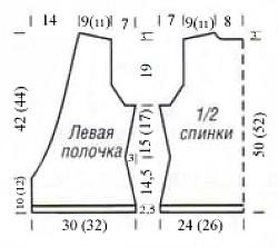 (250x222, 18Kb)
